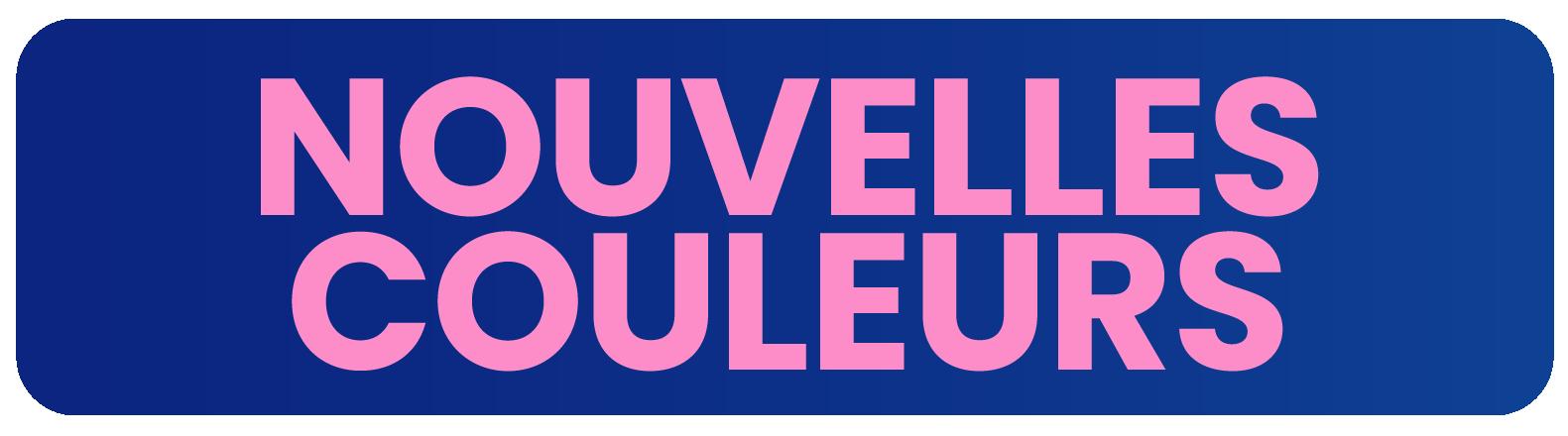 1st Position Robe Contemporaine en Maille, Pantalon et Haut Court