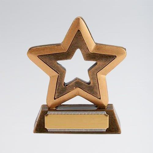 Trophées & Médailles de Danse