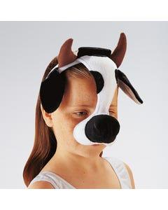 Masque Vache Sonore