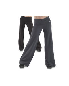 Pantalon jazz