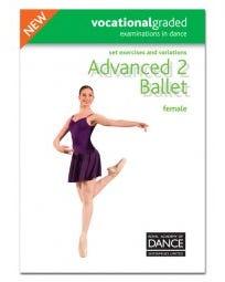 Livre Programme des Cours Femme Niveau Avancé 2