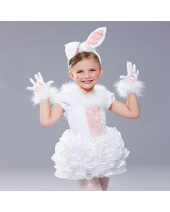 Revolution Bunny Hop