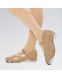 Revolution U-Shell Chaussures de Claquettes