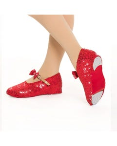 Couvre-chaussures - Claquettes