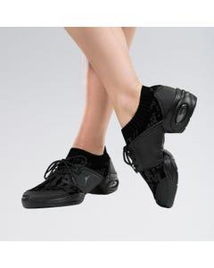 So Danca Sneaker Bi-Semelle