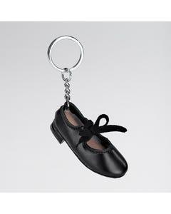 Porte-clés Katz chaussure de claquettes