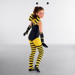 Ailes d`abeille